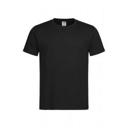 Цветна тениска с печат - 100бр