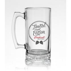 Халба за бира - Limited Edition