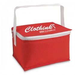 Хладилна чанта - Clothink