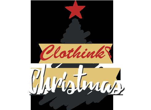 Clothink.eu - уникални тениски, блузи и аксесоари