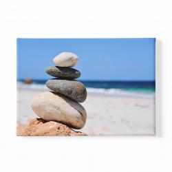 Камъни на плажа