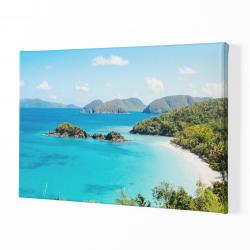 Оазисен плаж