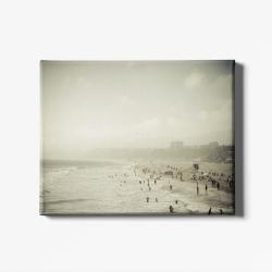 Плаж Калифорния