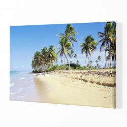Плаж Доменикана