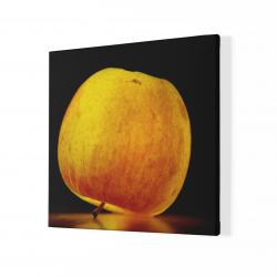 Златна ябълка