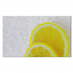 Газиран лимон