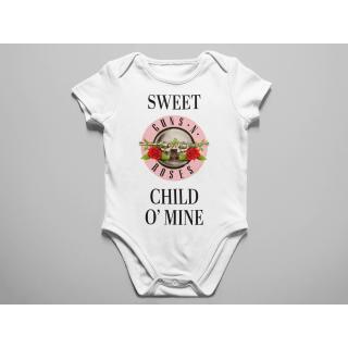 Бебешки бодида