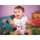 Бебешко боди с шевица 05