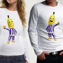 Комплект блузи за влюбени  B1 & B2