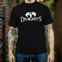 Мъжка тениска - Game Of Thrones 02