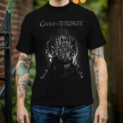 Мъжка тениска - Game Of Thrones 03