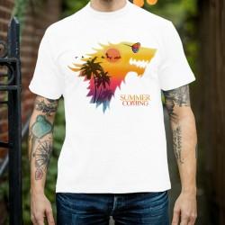 Мъжка тениска - Game Of Thrones 11