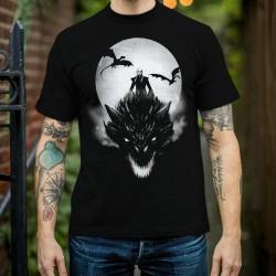 Мъжка тениска - Game Of Thrones 12