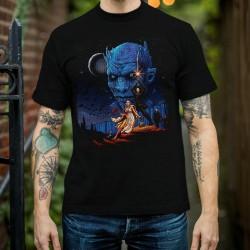 Мъжка тениска - Game Of Thrones 13