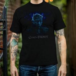 Мъжка тениска - Game Of Thrones 15