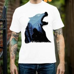 Мъжка тениска - Game Of Thrones 16