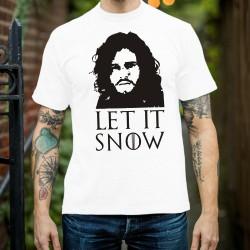 Мъжка тениска - Game Of Thrones 17