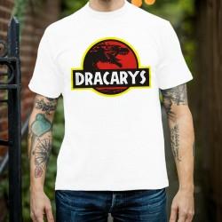 Мъжка тениска - Game Of Thrones 21
