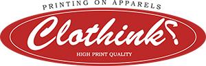 Clothink.eu - униклани тениски, блузи и аксесаори